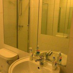 City View Hotel 3* Стандартный номер с различными типами кроватей фото 2