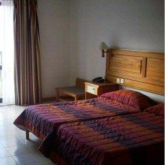Gillieru Harbour Hotel 4* Стандартный номер с различными типами кроватей фото 5