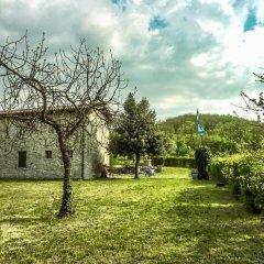 Отель Terre Rosse Farmhouse Италия, Региональный парк Colli Euganei - отзывы, цены и фото номеров - забронировать отель Terre Rosse Farmhouse онлайн фото 7