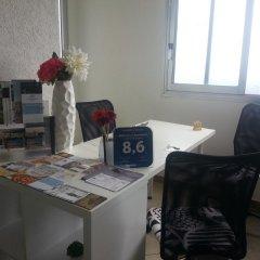 Апартаменты Mirò Luxury Apartment Агридженто удобства в номере