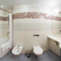 Гостиница Биляр Палас 4* Люкс с различными типами кроватей фото 14