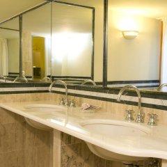Park Hotel Villaferrata 3* Стандартный номер с двуспальной кроватью