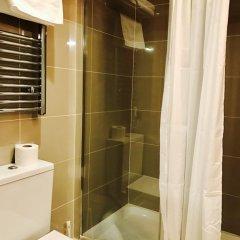 Royal Cambridge Hotel 3* Стандартный семейный номер с двуспальной кроватью фото 7