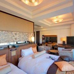 Отель Apa Villa Toyama - Ekimae Тояма комната для гостей фото 4