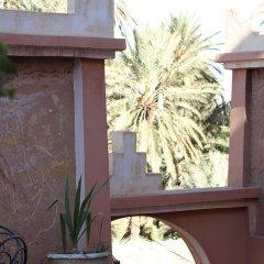 Отель La Vallée Марокко, Уарзазат - отзывы, цены и фото номеров - забронировать отель La Vallée онлайн фото 9