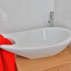Апартаменты Stay in Apartments - S. Bento ванная фото 2