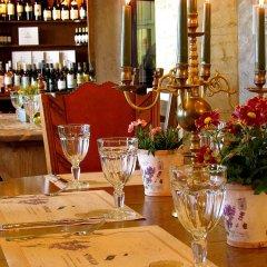 Отель Villa Spaggo Complex гостиничный бар