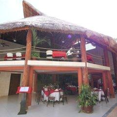 Отель Plaza Caribe Мексика, Канкун - отзывы, цены и фото номеров - забронировать отель Plaza Caribe онлайн питание фото 5