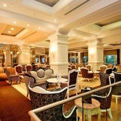 Delphin Diva Premiere Hotel Турция, Кунду - 8 отзывов об отеле, цены и фото номеров - забронировать отель Delphin Diva Premiere Hotel - All Inclusive онлайн интерьер отеля фото 2
