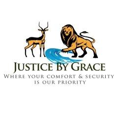 Justice By Grace Hotel с домашними животными