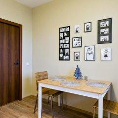 Гостиница Cheap and Cozy Vernadskogo Апартаменты с различными типами кроватей фото 4