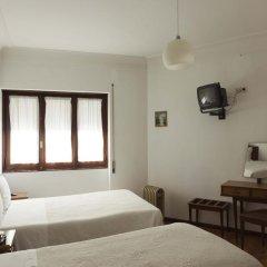 Отель Residencial Belo Sonho Стандартный номер двуспальная кровать фото 9