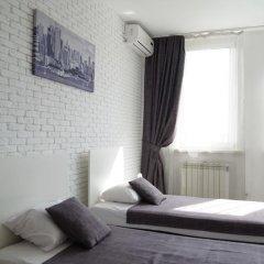 Mini-hotel SkyHome комната для гостей фото 4