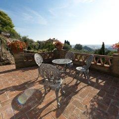 Отель Conca di Sopra Италия, Массароза - отзывы, цены и фото номеров - забронировать отель Conca di Sopra онлайн фото 4
