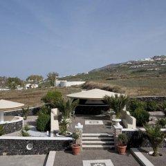 Отель Villa Danezis Греция, Остров Санторини - отзывы, цены и фото номеров - забронировать отель Villa Danezis онлайн