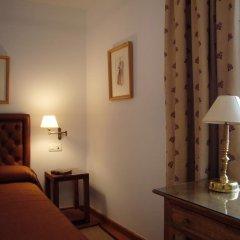 Hotel Boutique Casa De Orellana 3* Стандартный номер фото 2