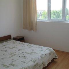 Отель Abelia Apartments Болгария, Солнечный берег - отзывы, цены и фото номеров - забронировать отель Abelia Apartments онлайн комната для гостей