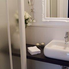 Отель B&B Guicciardini 24 ванная