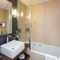 Hotel Barriere Le Gray d'Albion 4* Люкс повышенной комфортности фото 6