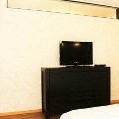 Апартаменты Меньшиков апартаменты 2 удобства в номере