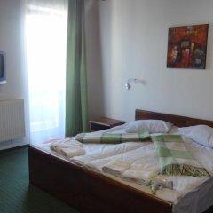 Гостиница Альпийский Двор Украина, Волосянка - 1 отзыв об отеле, цены и фото номеров - забронировать гостиницу Альпийский Двор онлайн комната для гостей фото 4
