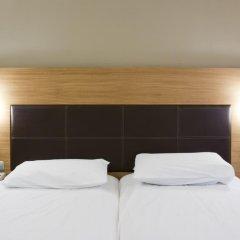 Отель CAPSIS 4* Стандартный номер фото 8