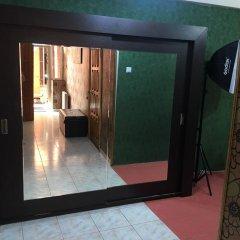 Гостиница Татьянин День отель в Сочи 5 отзывов об отеле, цены и фото номеров - забронировать гостиницу Татьянин День отель онлайн комната для гостей фото 4