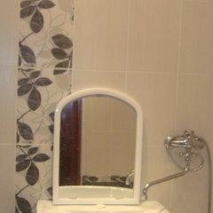 Гостиница Alexandria on Sireneviy Bulvar ванная фото 2