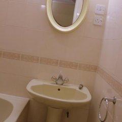 Hotel Loreto 3* Номер категории Эконом с 2 отдельными кроватями фото 15
