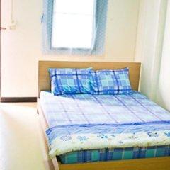 Отель S&P Service Apartment Таиланд, Бангкок - отзывы, цены и фото номеров - забронировать отель S&P Service Apartment онлайн комната для гостей