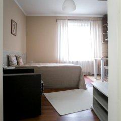 Tulpan Hotel Студия фото 4