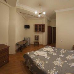 Jermuk Ani Hotel 3* Стандартный номер с различными типами кроватей фото 6