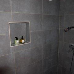 Отель Terrasse Privée du Vieux Lyon Франция, Лион - отзывы, цены и фото номеров - забронировать отель Terrasse Privée du Vieux Lyon онлайн ванная