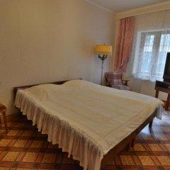 Отель Excelsior Guesthouse 2* Апартаменты с различными типами кроватей фото 10