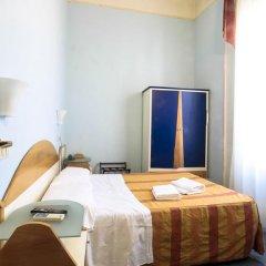 Hotel Soggiorno Athena, Pisa, Italy   ZenHotels