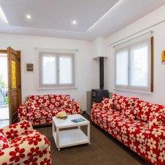 Отель Bouganvillia Homes детские мероприятия