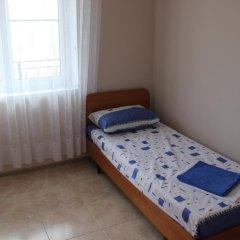 Приветливый Гостевой Дом Стандартный семейный номер с 2 отдельными кроватями фото 5