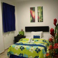 Hotel Embajadores 2* Стандартный номер с различными типами кроватей фото 4