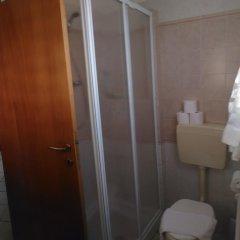 Отель B&B Casa Orlando Ортона ванная фото 2