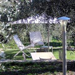 Отель Casa vacanze gli ulivi Италия, Боргомаро - отзывы, цены и фото номеров - забронировать отель Casa vacanze gli ulivi онлайн фото 5