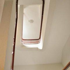 Отель Apartamentos Porto Douro Ribeira удобства в номере