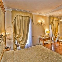 Hotel Monaco & Grand Canal в номере