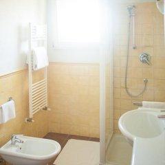 Отель Agriturismo Il Mondo 3* Стандартный номер фото 10