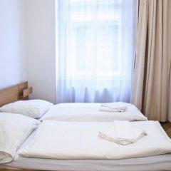 Отель Ai Quattro Angeli 3* Апартаменты с различными типами кроватей фото 9