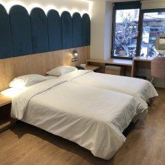 Mandrino Hotel комната для гостей фото 5