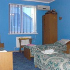 Гостиница Anapa Beach Guest House в Анапе отзывы, цены и фото номеров - забронировать гостиницу Anapa Beach Guest House онлайн Анапа детские мероприятия