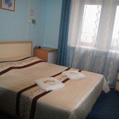 Гостиница Милена 3* Стандартный номер фото 12