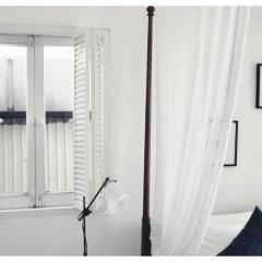 Отель Ibrik Resort by the River 3* Номер Делюкс с различными типами кроватей фото 2