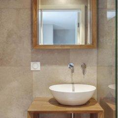 Отель Willa Deco ванная