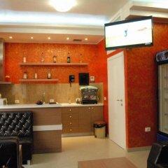 Отель Relax City Center Албания, Тирана - отзывы, цены и фото номеров - забронировать отель Relax City Center онлайн в номере